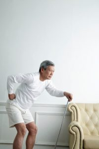 Addressing the Source of Your Hip Pain