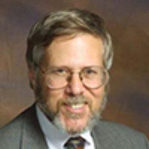 Marc A. Goldman