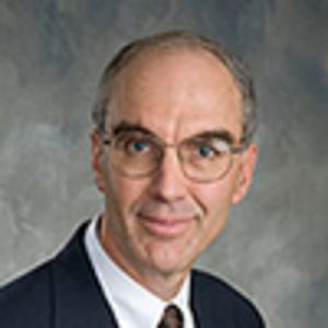 Kenneth P. Koenigs