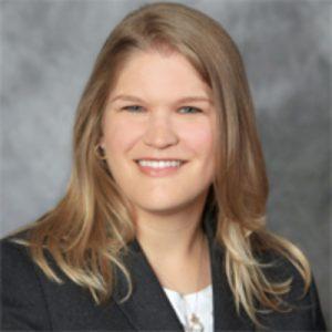 Lauren Busekroos
