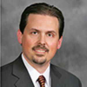 Theodore Mason
