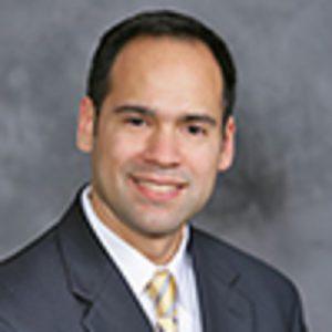 Daniel I. Plosky