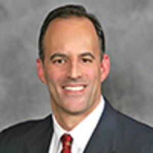 Jerry M. Schreibstein